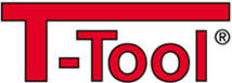 T-Tool USA