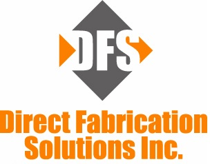 dfs logo new